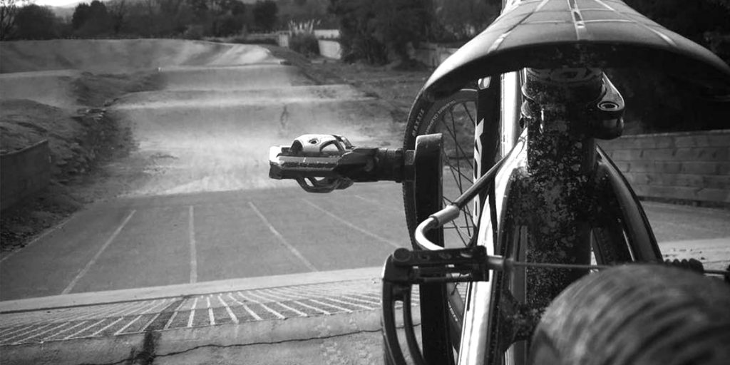 Productcategorie auto-onderdelen fietsonderdelen - Maatwerk produceren in China en Azië