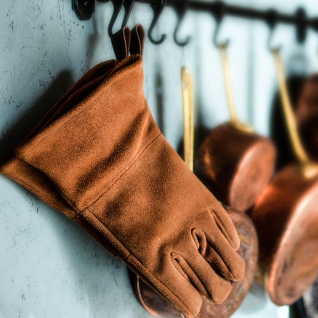 Weltevree gloves | We R Asia