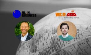NLinBusiness | We R Asia
