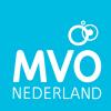 MVO-Nederland | We R Asia